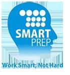 Smart Prep -
